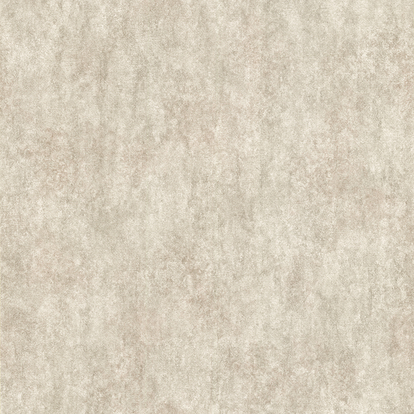 Picture of Misumi Taupe Texture Wallpaper