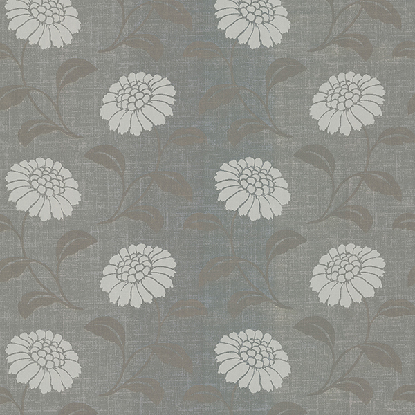 Picture of Anouk Sage Floral Wallpaper