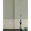 Picture of Corin Sage Texture Wallpaper