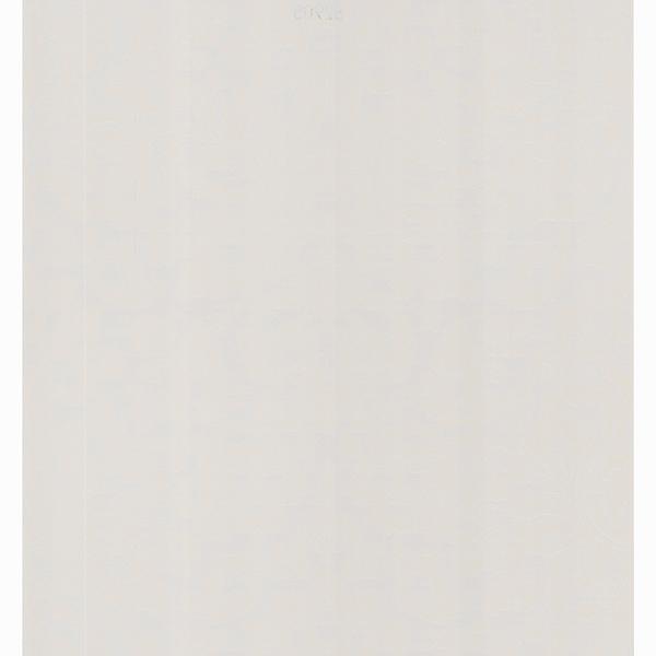 Picture of Lauretta Grey Stripe Wallpaper