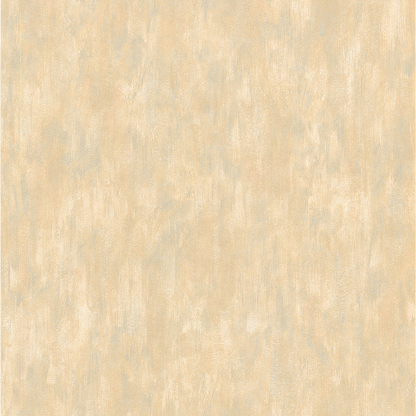 Picture of Raphael Taupe Painted Texture Wallpaper