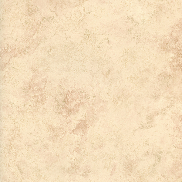 Picture of Safe Harbor Neutral Marble Wallpaper
