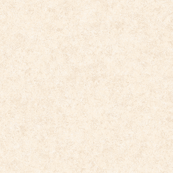 Picture of Augusteen White Texture Wallpaper