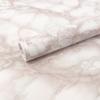 Picture of Carrara Pink Self Adhesive Film