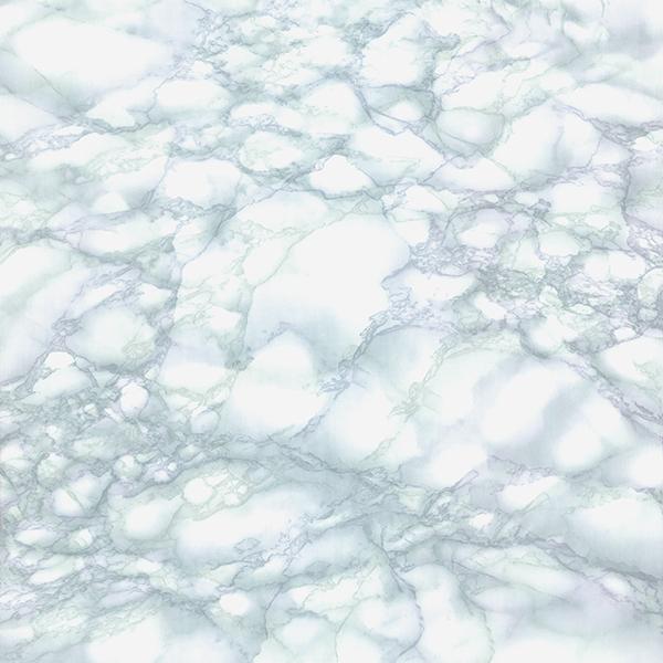 Picture of Carrara Blue Light Adhesive Film
