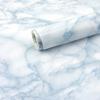 Picture of Carrara Blue Adhesive Film