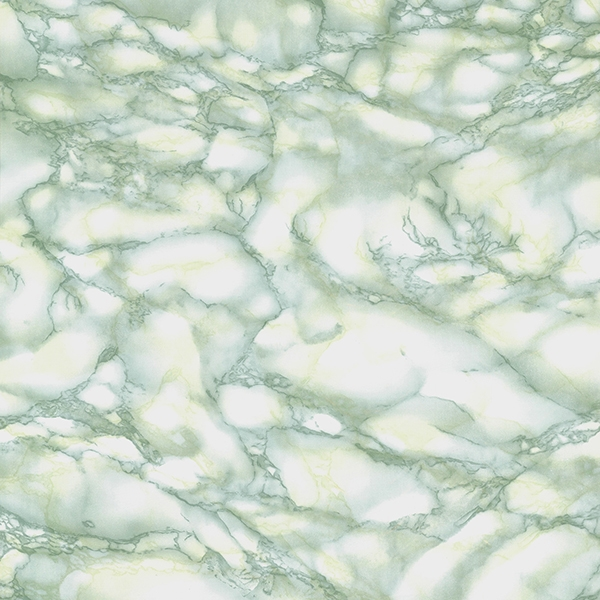 Picture of Carrara Green Adhesive Film