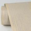 Picture of Superior Metallic Wood Wallpaper