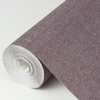 Picture of Basilic Purple Mosaic Wallpaper