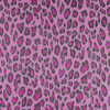 Picture of Leopard Pink Adhesive Film