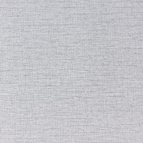 Picture of Denim Grey Adhesive Film
