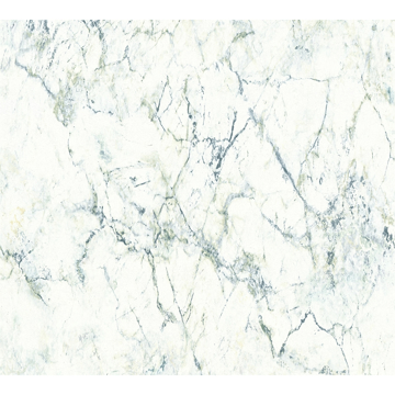 Picture of Makrana Moss Marble Wallpaper