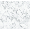 Picture of Makrana Grey Marble Wallpaper