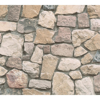 Picture of Morris Neutral Natural Stone Wallpaper