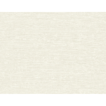 Picture of Tiverton Bone Faux Grasscloth Wallpaper