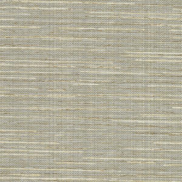 Picture of Bay Ridge Beige Faux Grasscloth