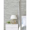 Picture of Bellport Dark Grey Wooden Slat Wallpaper