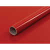 Picture of Red Adhesive Film