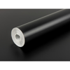 Picture of Black Matte Adhesive Film