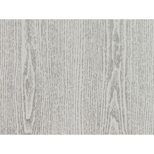 Picture of Oak Silver Grey Adhesive Film