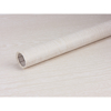 Picture of Ash White Adhesive Film