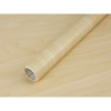 Picture of Beech Pale Nature Adhesive Film
