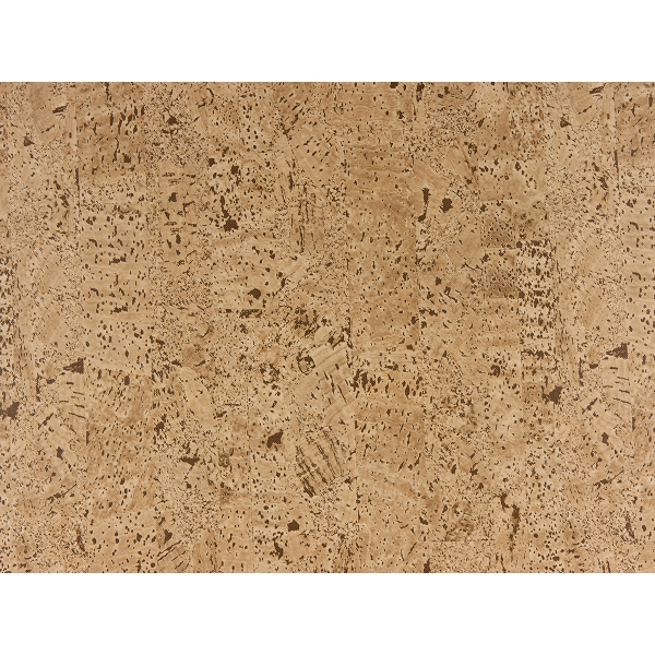 Picture of Cork Adhesive Film