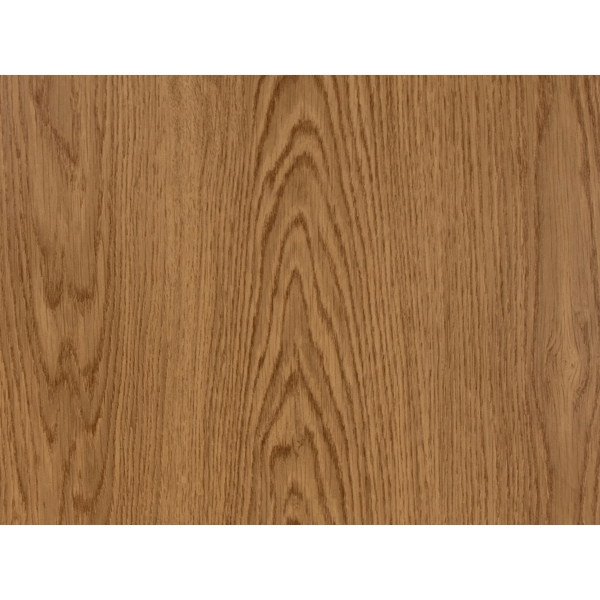 Picture of Oak Natural Light Adhesive Film