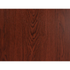 Picture of Oak Red Adhesive Film