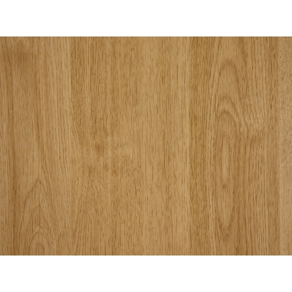 Picture of Oak Planked Pale Self Adhesive Film
