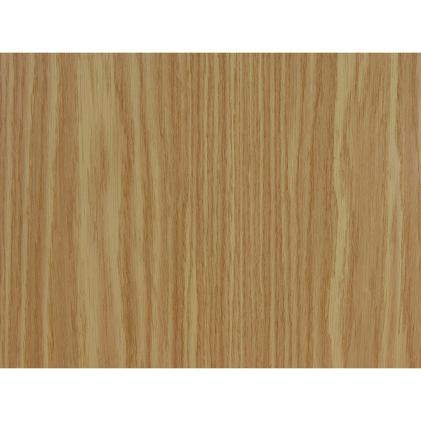 Picture of Oak Rustic Adhesive Film