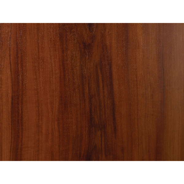 Picture of Apple Tree Red Adhesive Film