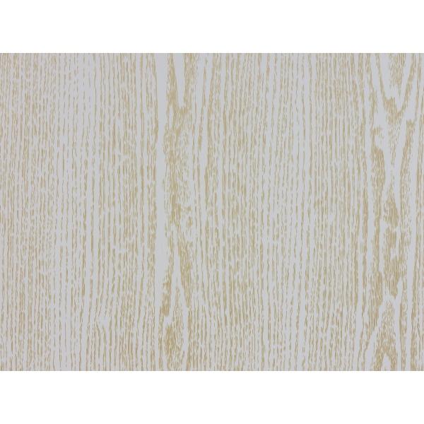 Picture of Oak White Adhesive Film