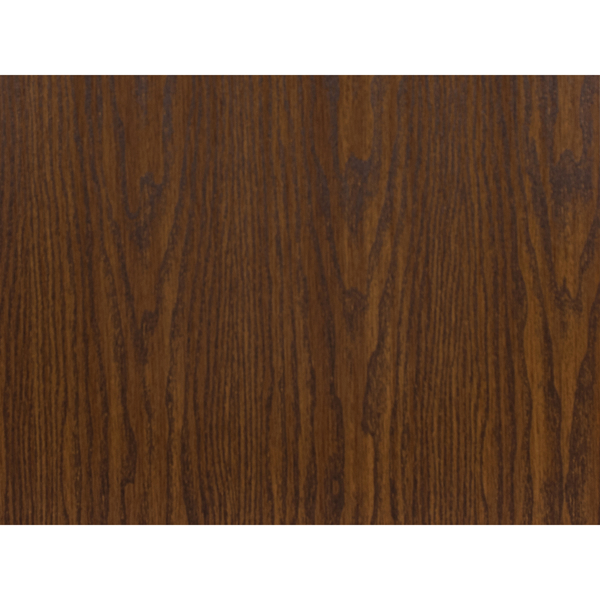 Picture of Oak Natural Dark Adhesive Film