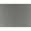 Picture of Stainless Steel Self Adhesive Film