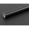 Picture of Graphite Grey Matte Adhesive Film