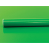 Picture of Lemon Green Adhesive Film