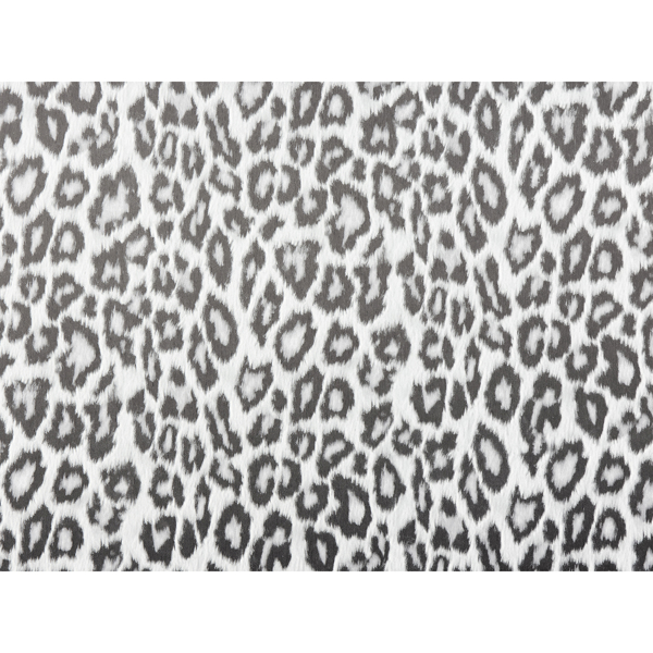 Picture of Leopard Grey Adhesive Film
