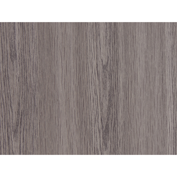 Picture of Oak Taupe Adhesive Film