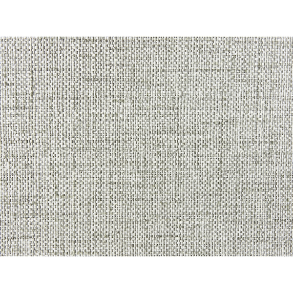 Picture of Jute Grey Adhesive Film