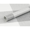 Picture of Max Grey Adhesive Film