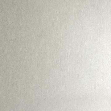 Nougat Cream Mixed Metallic Wallpaper