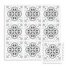 Picture of Hamal Interlocking Floor Tiles