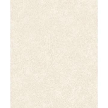 Picture of Latigo Bone Leather Wallpaper