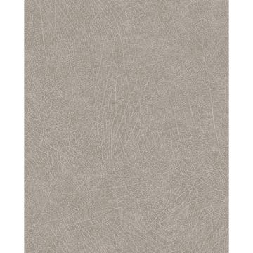 Picture of Latigo Dove Leather Wallpaper