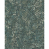 Picture of Viper Teal Snakeskin Wallpaper