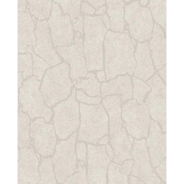 Picture of Kordofan Bone Giraffe Wallpaper
