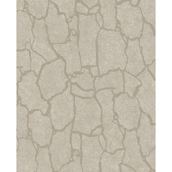 Picture of Kordofan Silver Giraffe Wallpaper