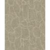 Picture of Kordofan Bronze Giraffe Wallpaper