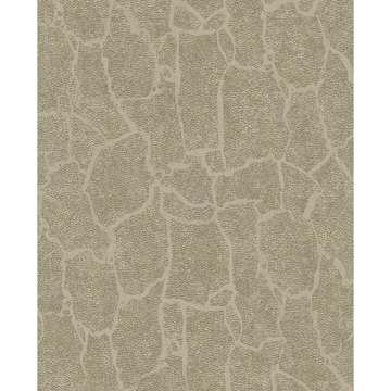 Picture of Kordofan Bronze Giraffe Wallpaper